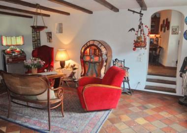 laconnex-maisonvillageoise-5-e1443031666782-760x509