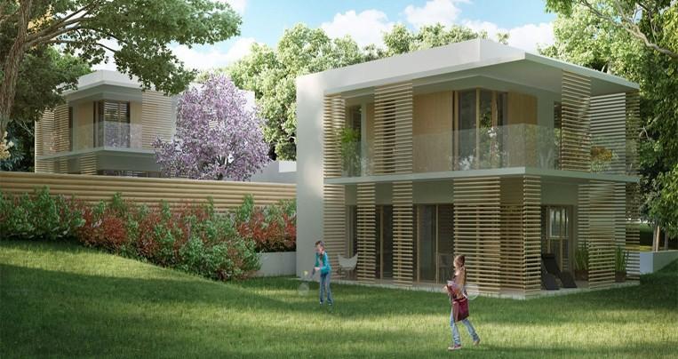 onex--villa-genevriere-r