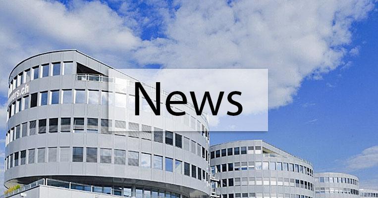 news-neutre