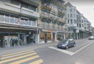 gd-rue4-14-im