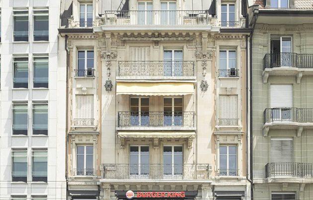 Capvest-Lausanne-GrandPont-7-845x684